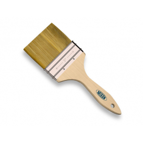 Кисть флейцевая Mixon Стандарт 2