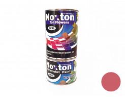 Флуоресцентная краска для цветов NoxTon for Flowers светло-фиолетовая