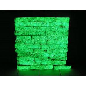Краска люминесцентная AcmeLight Concrete для бетона зеленая - интернет-магазин tricolor.com.ua
