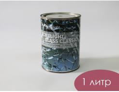 Краска люминесцентная AcmeLight для стекла (2К) классик - изображение 3 - интернет-магазин tricolor.com.ua