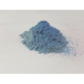 Пигмент фотохромный Tricolor голубой - изображение 2 - интернет-магазин tricolor.com.ua