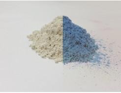 Пигмент фотохромный Tricolor голубой - изображение 4 - интернет-магазин tricolor.com.ua