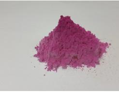 Пигмент фотохромный Tricolor розовый - изображение 2 - интернет-магазин tricolor.com.ua