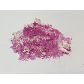 Пигмент фотохромный Tricolor розовый - изображение 3 - интернет-магазин tricolor.com.ua
