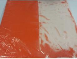 Пигмент термохромный +31 Tricolor оранжевый - изображение 2 - интернет-магазин tricolor.com.ua