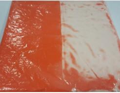 Пигмент термохромный +31 Tricolor оранжевый - изображение 4 - интернет-магазин tricolor.com.ua