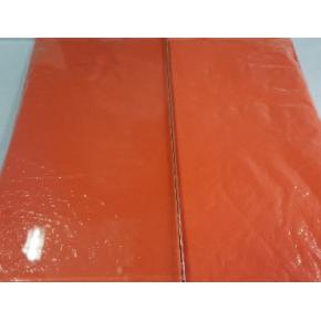 Пигмент термохромный +31 Tricolor оранжевый - интернет-магазин tricolor.com.ua