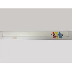 Лампа для определения оловянной стороны стекла - изображение 2 - интернет-магазин tricolor.com.ua