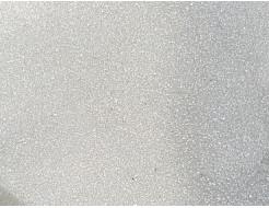 Купить Стеклосфера 0,15-0,25 миллиметров GE - 7