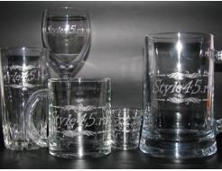Матирующая паста GlassMat - изображение 3 - интернет-магазин tricolor.com.ua