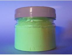 Купить СтопХабар (антиподделочный порошок) Tricolor - 5