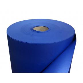 Изолон цветной Isolon 500 3002 васильковый 0,75м