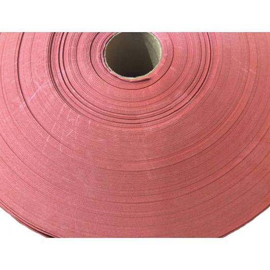 Изолон цветной Isolon 500 3002 бордовый 0,75м - изображение 2 - интернет-магазин tricolor.com.ua