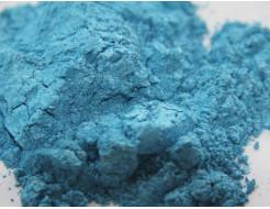 Перламутр PBS/10-60 мк небесно голубой Tricolor - изображение 6 - интернет-магазин tricolor.com.ua