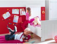 Штукатурка магнитная Le Vanille Pro Magnetic Plaster - изображение 2 - интернет-магазин tricolor.com.ua