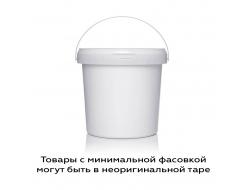 Краска интерьерная FT Pro Perfect Interior глубокоматовая база А - изображение 2 - интернет-магазин tricolor.com.ua