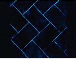 Люминесцентный пигмент Люминофор синий Tricolor 5-15 микрон - изображение 8 - интернет-магазин tricolor.com.ua