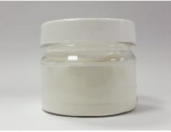 Купить Пигмент Люминофор зеленый Tricolor 5-15 микрон - 19
