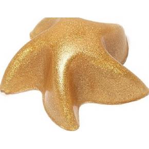 Перламутр PGY-300/10-60 мк желтое золото Tricolor - изображение 3 - интернет-магазин tricolor.com.ua