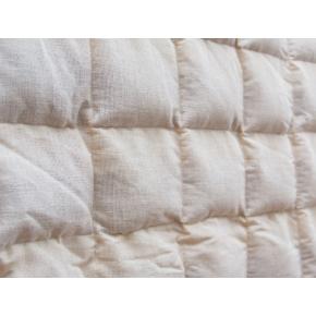 Матрас противопролежневый LinTex 70х190 с семенами льна - изображение 2 - интернет-магазин tricolor.com.ua