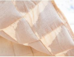Матрас противопролежневый LinTex 80х190 с семенами льна - изображение 2 - интернет-магазин tricolor.com.ua