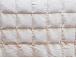 Матрас противопролежневый LinTex 80х190 с семенами льна - изображение 4 - интернет-магазин tricolor.com.ua
