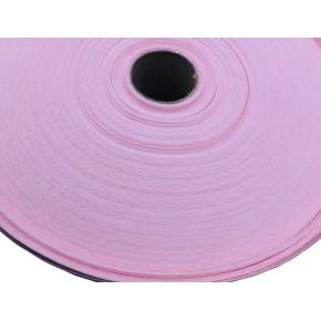 Изолон цветной Isolon 500 3002 розовый 1м - изображение 2 - интернет-магазин tricolor.com.ua