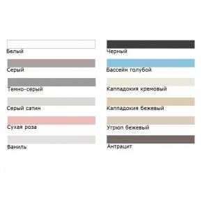 Затирка для швов с силиконом Kale Ultra Fuga Серый сатин Saten gri - изображение 2 - интернет-магазин tricolor.com.ua