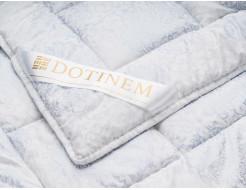 Одеяло Dotinem Cassia Grandis Кассия Грандис 1 145х210 летнее - изображение 2 - интернет-магазин tricolor.com.ua