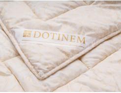 Одеяло Dotinem Cassia Grandis Кассия Грандис 2 175х210 летнее - изображение 2 - интернет-магазин tricolor.com.ua