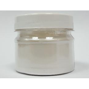 Перламутр JT-151/10-100 мк серебро кристал Tricolor