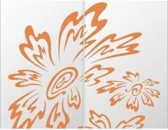 Разработка рисунка в векторе сложности II категории - изображение 2 - интернет-магазин tricolor.com.ua