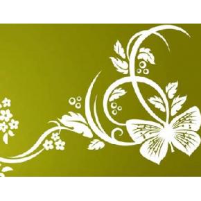 Разработка рисунка в векторе сложности II категории - изображение 4 - интернет-магазин tricolor.com.ua
