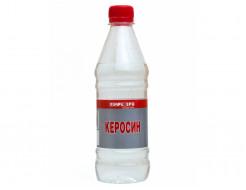 Растворитель Khimrezerv Керосин
