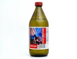 Средство для стятия краски Khimrezerv СП-6