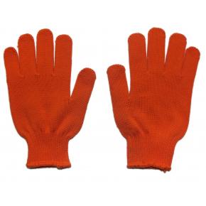 Перчатки трикотажные Бук