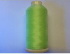 Светящаяся нитка Tricolor салатовая - изображение 3 - интернет-магазин tricolor.com.ua