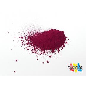 Пигмент органический красный Tricolor QUINDO RED/P.RED-122 IN