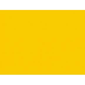 Пигмент органический желтый светопрочный Tricolor 5GX/P.YELLOW-74 - изображение 2 - интернет-магазин tricolor.com.ua