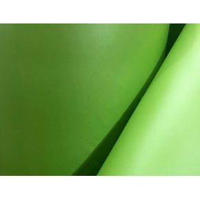 Изолон цветной Isolon 500 3002 лайм 0,75м