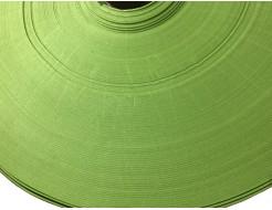 Изолон цветной Isolon 500 3002 лайм 0,75м - изображение 2 - интернет-магазин tricolor.com.ua