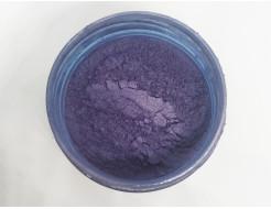 Перламутр PVIO/10-60 мк фиолетовый Tricolor - изображение 6 - интернет-магазин tricolor.com.ua