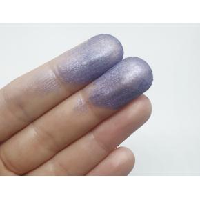 Перламутр PVIO/10-60 мк фиолетовый Tricolor (старый) - изображение 7 - интернет-магазин tricolor.com.ua
