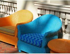 Аэрозольная декоративная универсальная краска ColorWorks светло голубая RAL 5015 - изображение 2 - интернет-магазин tricolor.com.ua